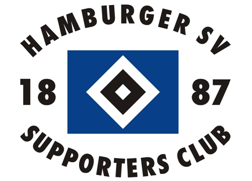 HSV - Supporters Club