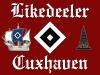 likedeeler-wappen_weinrot