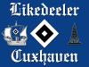likedeeler_wappen_blau_300