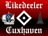 likedeeler_wappen_rotschwarz