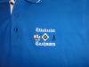 polo_vorne_logo